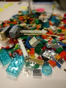 lego_serious_play_set